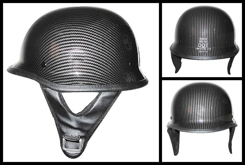 dot-carbon-fiber-fake-german-motorcycle-helmet.jpg