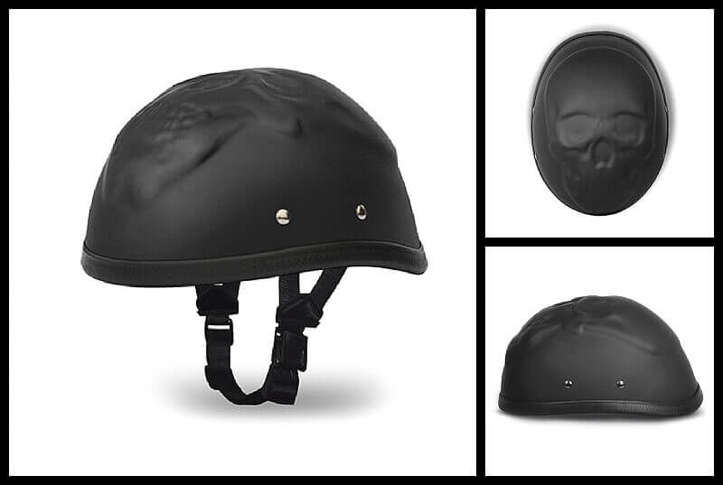 eagle-3-d-skull-novelty-helmet-dull-black-2-.jpg