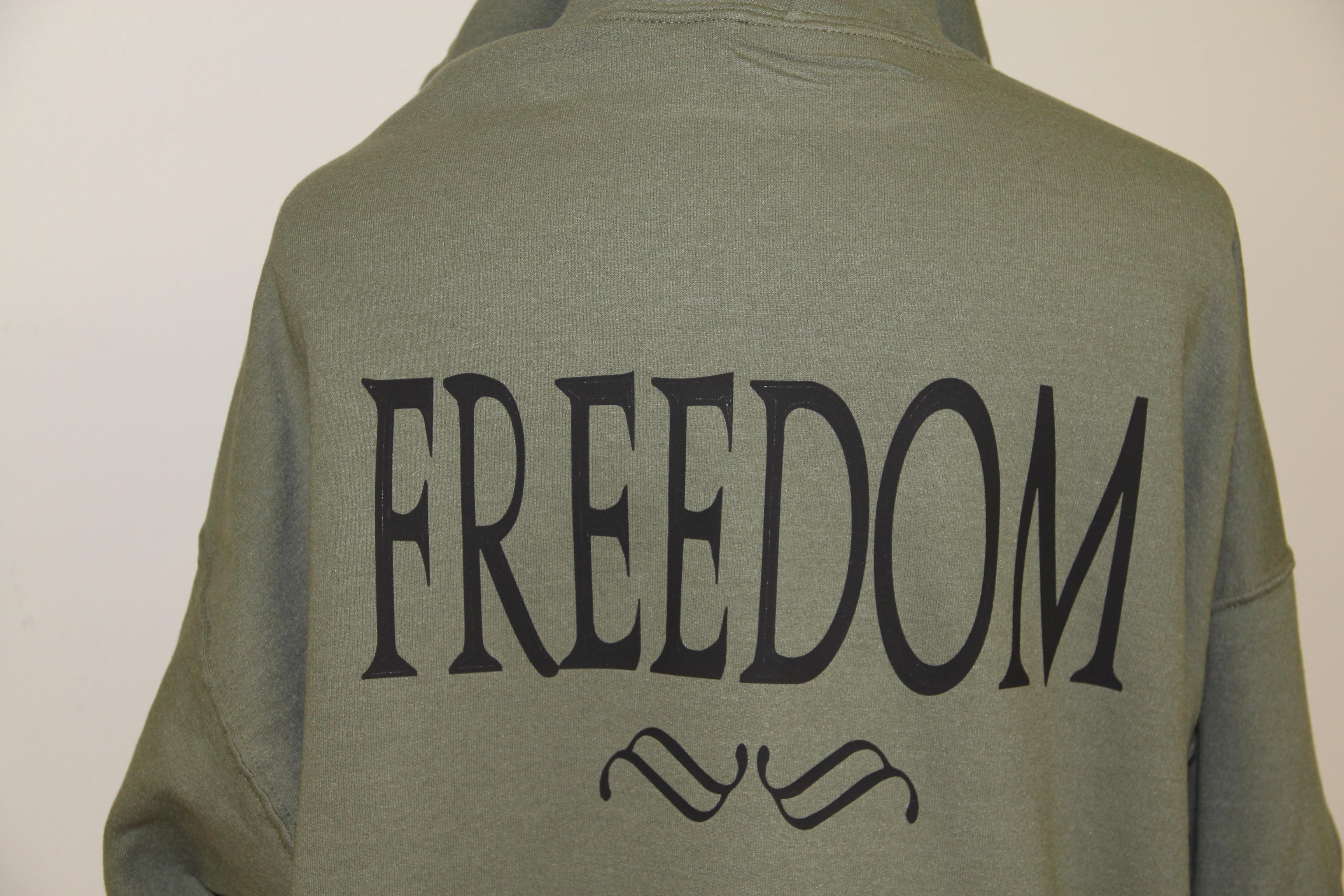freedom-biker-t-shirts.jpg