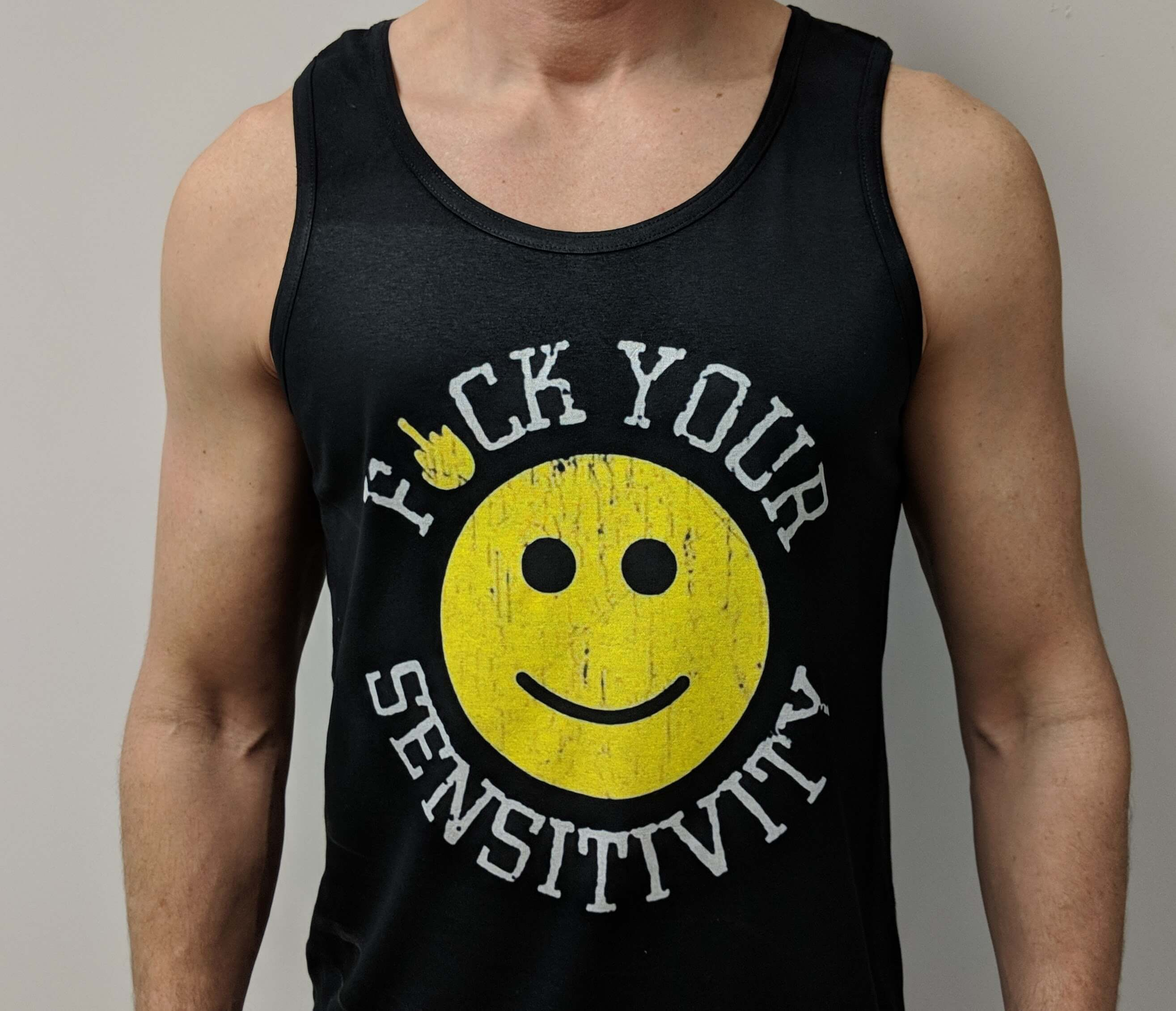 fuck-your-sensitivity-t-shirt.jpg
