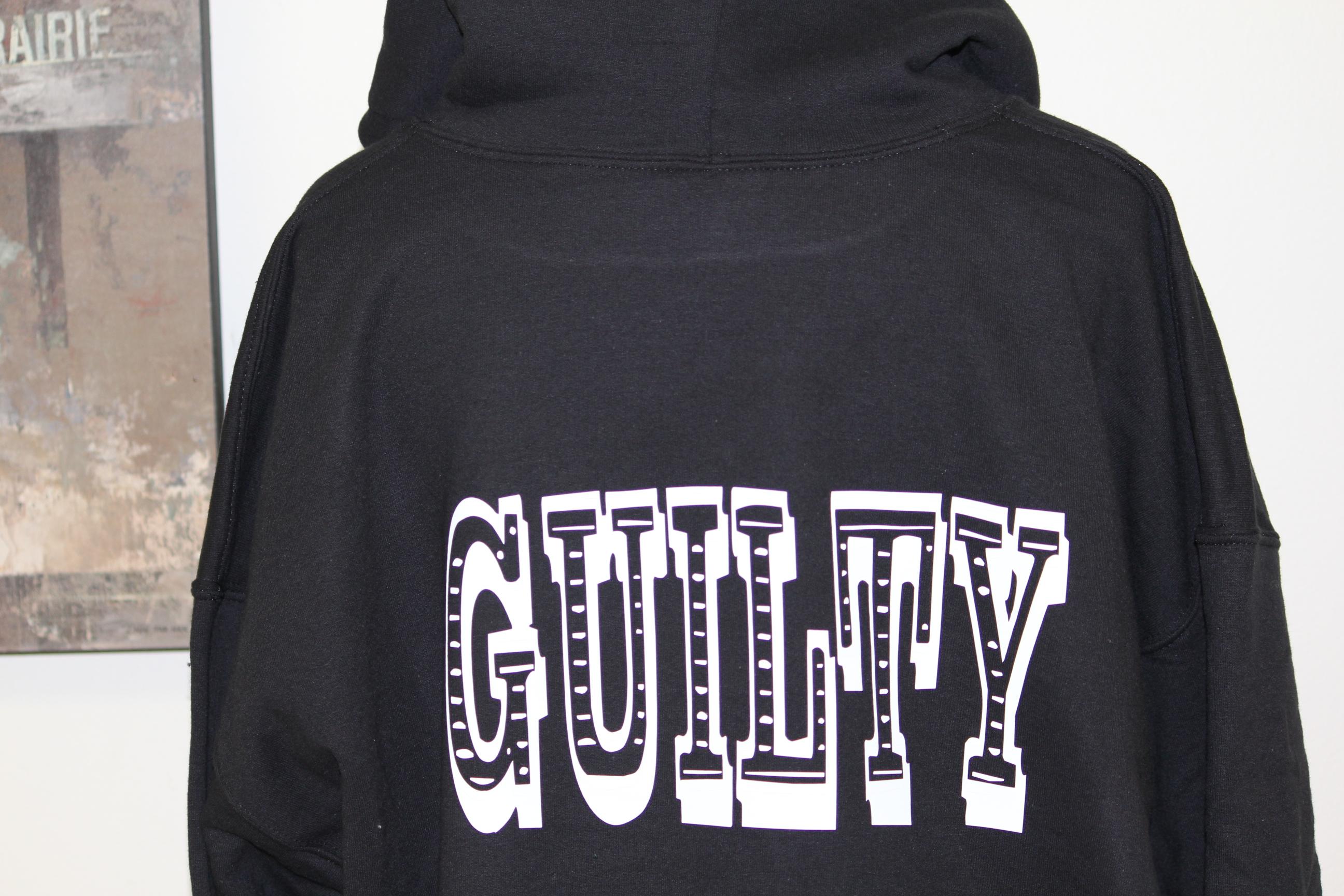 guilty-hoodie.jpg