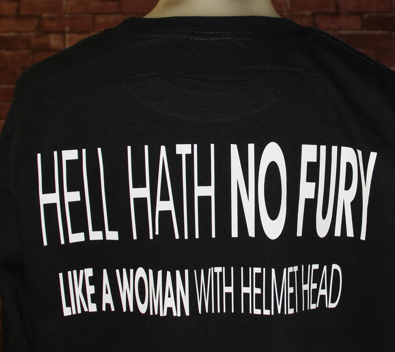 hell-hath-no-fury-like-a-woman-with-helmet-head.jpg