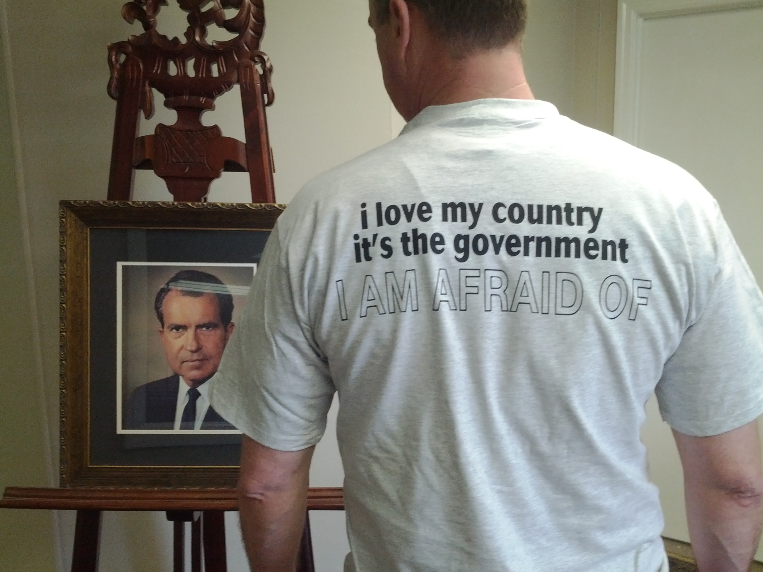 i-love-my-country-its-the-government-i-am-adraid-of-shirt.jpg