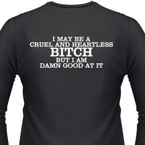i-may-be-a-cruel-biker-shirt.jpg