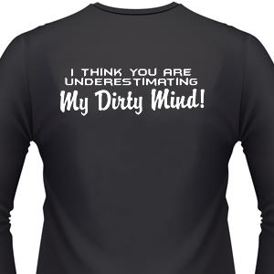 i-think-you-are-biker-shirt.jpg