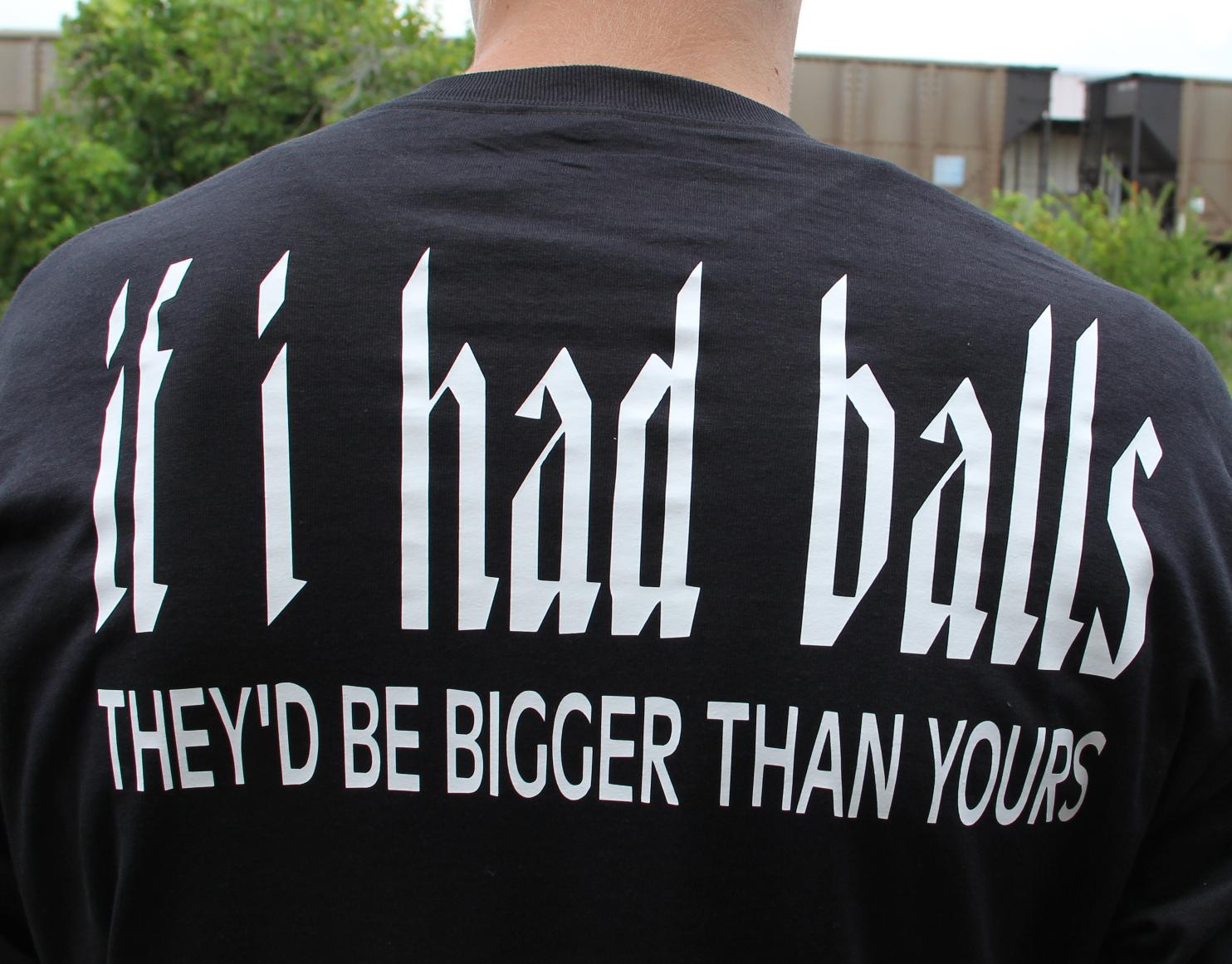if-i-had-balls-biker-tshirt.jpg
