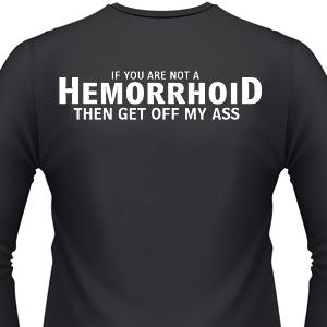 if-you-are-not-a-hemorrhoid-biker-shirt.jpg