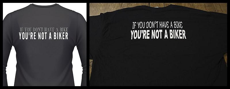 if-you-don-t-have-a-bike-you-re-not-a-biker-t-shirt.jpg