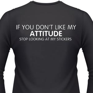 if-you-dont-like-my-biker-shirts.jpg