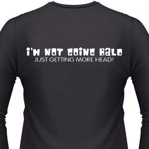 im-not-going-bald-biker-shirt.jpg