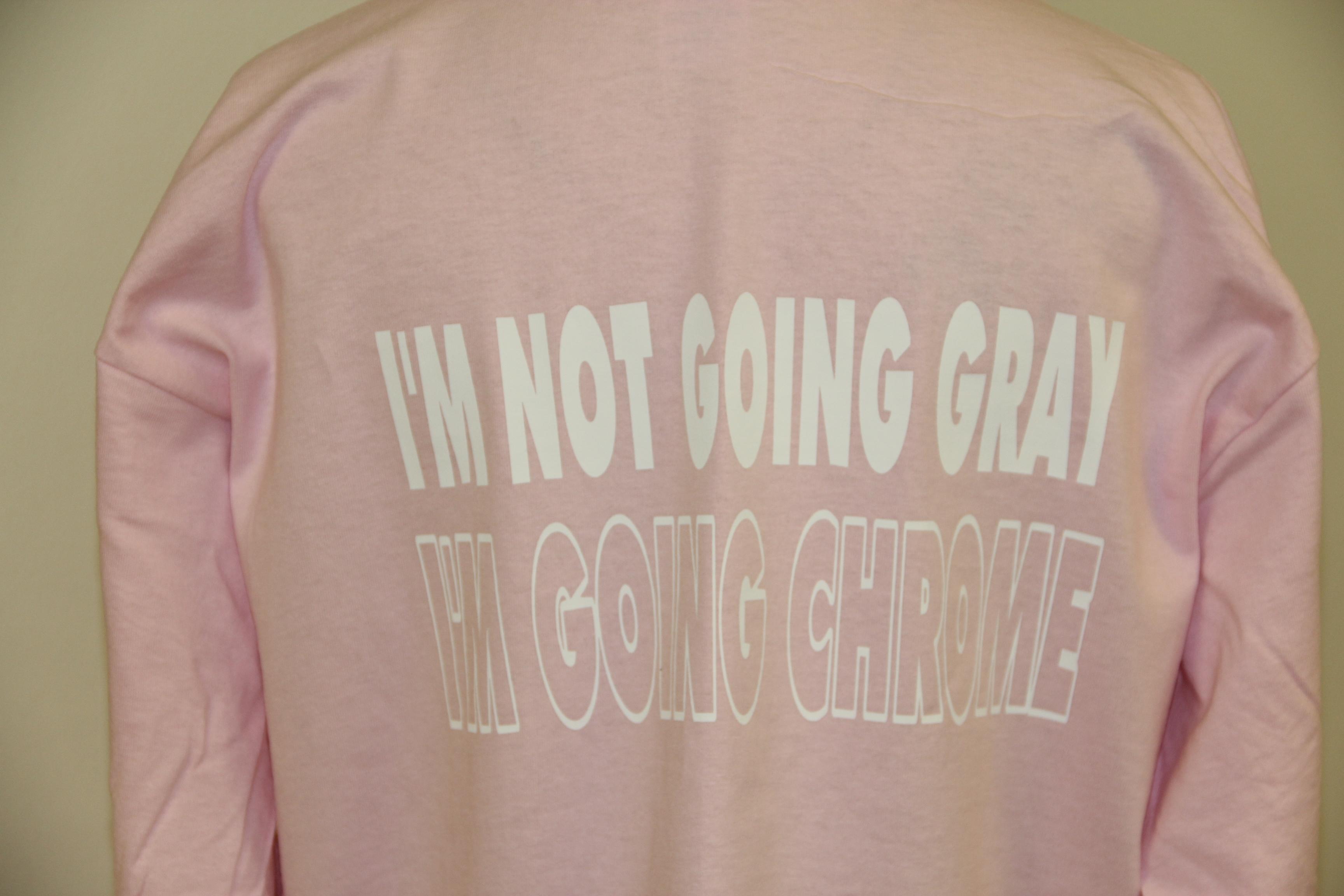 im-not-going-gray-im-going-chrome-t-shirt.jpg