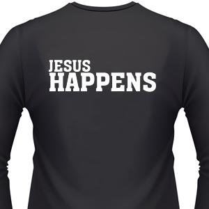 jesus-happens-biker-shirt.jpg