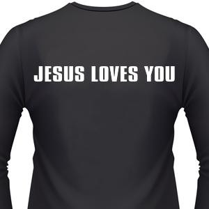 jesus-loves-you-biker-shirt.jpg