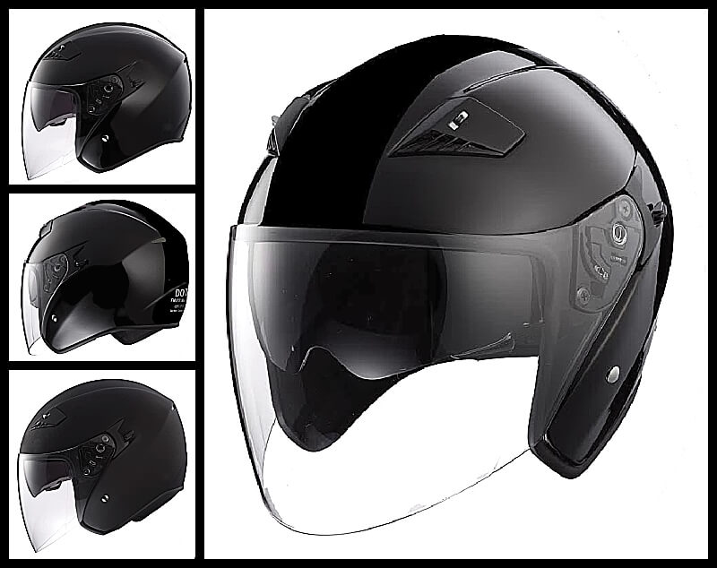rk6b-black-dot-motorcycle-helmet-rk-6-open-face-with-2-shields-2-.jpg
