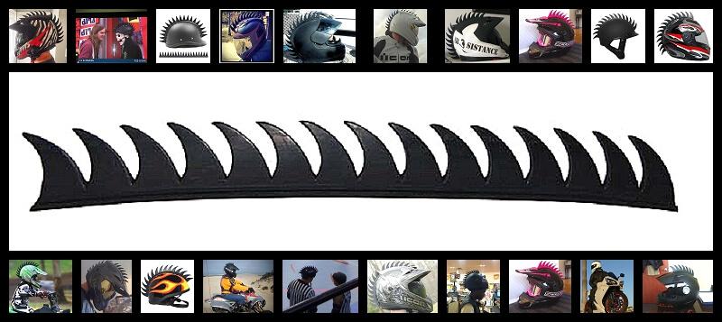 saw-blade-motorcycle-helmet-warhawk-mohawk.jpg