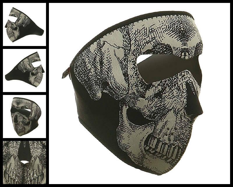 skull-head-neoprene-face-mask.jpg