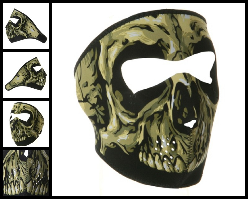 skull3-neoprene-face-mask.jpg