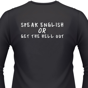 speak-english-or-get-the-hell-out-biker-shirt.jpg