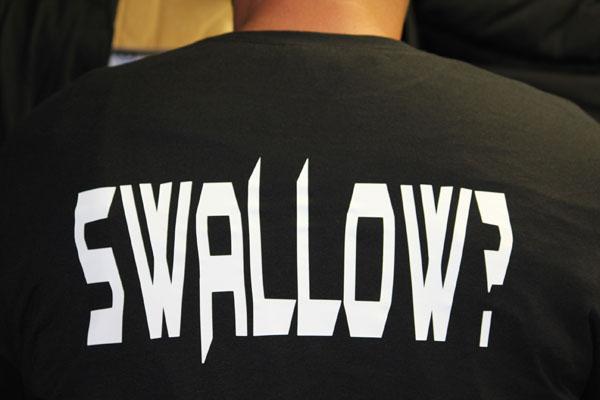 swallow-tshirt.jpg
