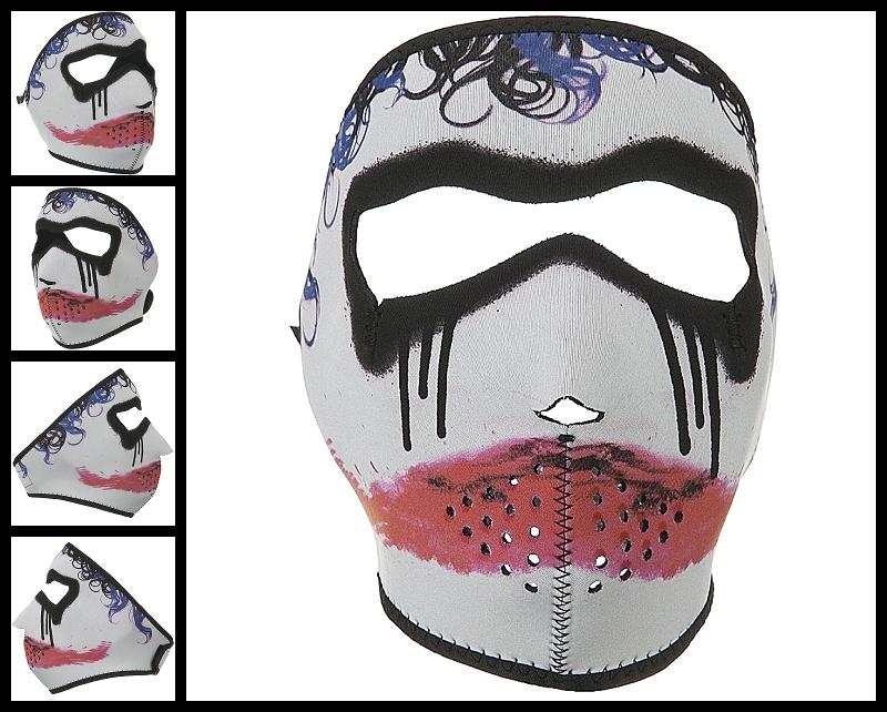 trickster-neoprene-face-mask.jpg