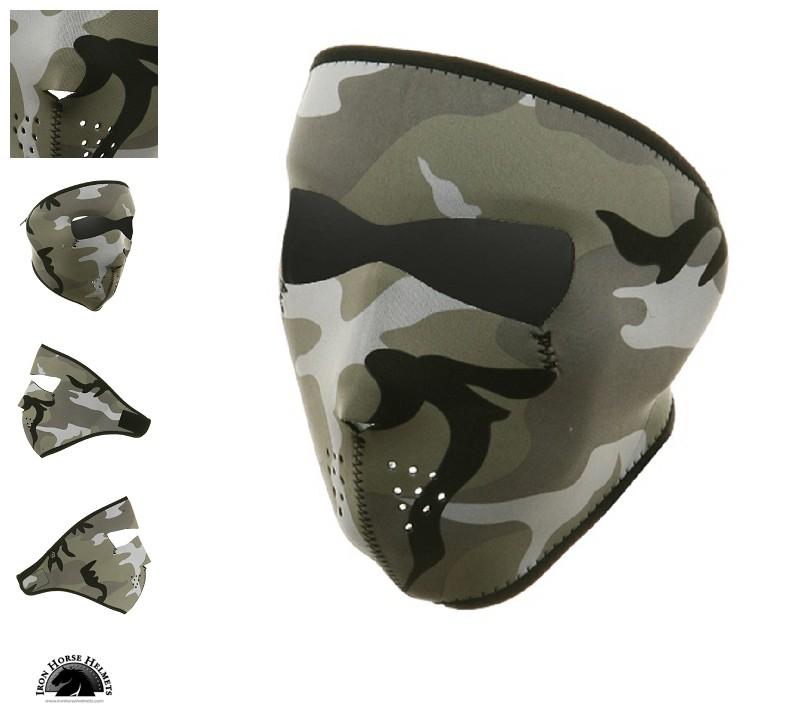 urban-camouflage-neoprene-face-mask.jpg