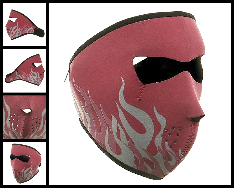 wnfm017-zan-headgear.jpg