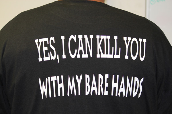 yes-i-can-kill-you-with-my-bare-hands-biker-t-shirts.jpg