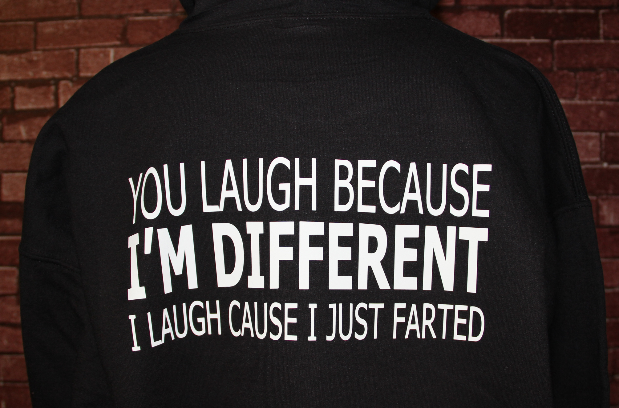 you-laugh-because-im-different-i-laugh-cause-i-just-farted-shirt.jpg
