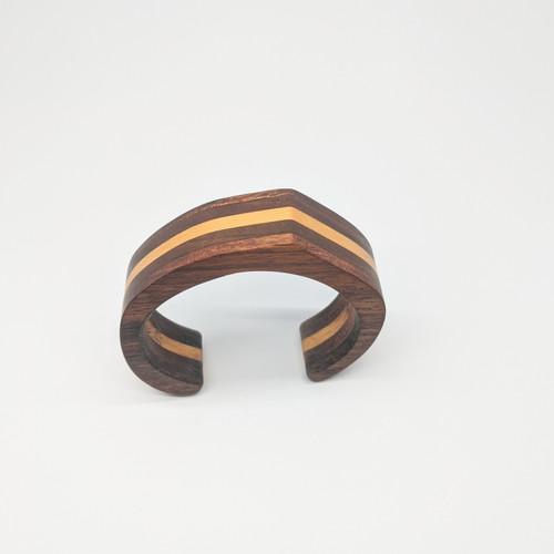 Timber Cuff