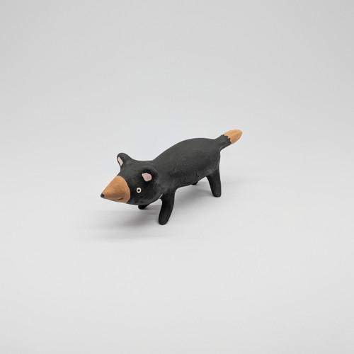 Tassie Devil Figurine