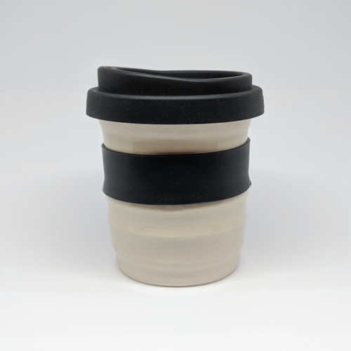 Ceramic Earthling Cup 15