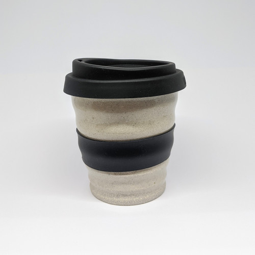 Ceramic Earthling Cup 7