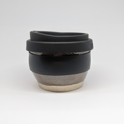 Ceramic Earthling Cup 1