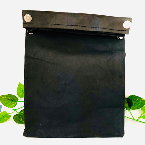 Sustainable Lunch bag