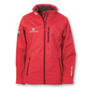 Ladies' Helly Hansen Midlayer Jacket