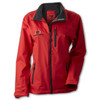 A479 Ladies' Helly Hansen Crew Midlayer Jacket