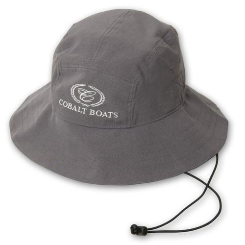 UA Bucket Cap