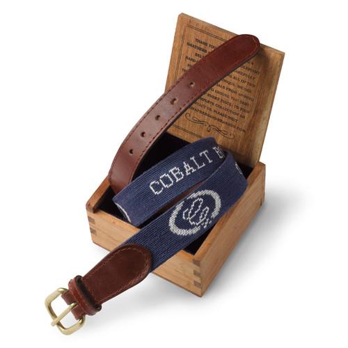 A339 Cobalt Belt