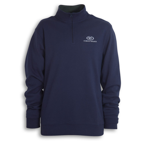 A368 Vineyard Vines Quarter Zip