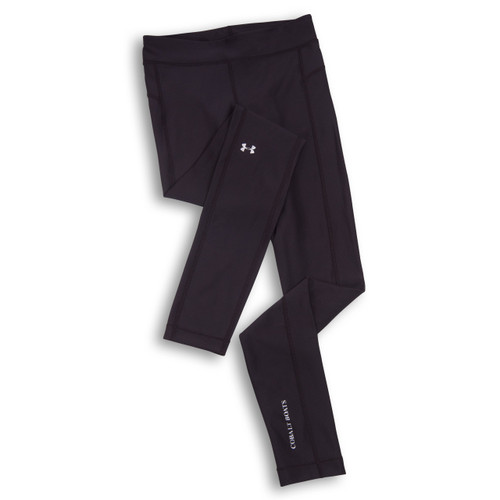 Ladies' Under Armour Leggings