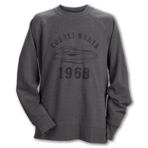 A428 Outta Town Crewneck Sweatshirt
