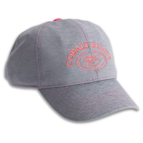 A419 Ladies' UA Closer Cap