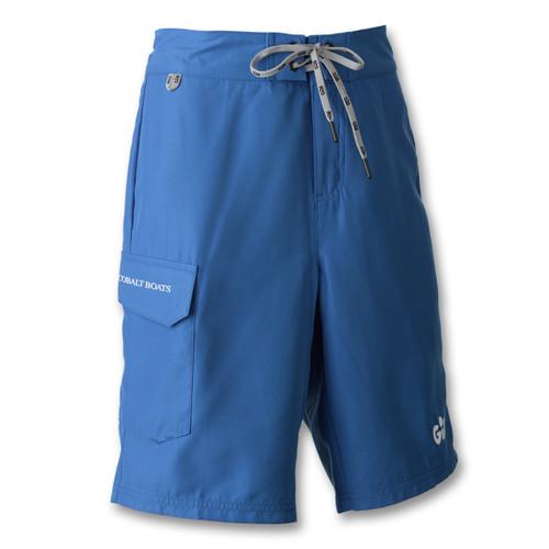 A462 Gill Mylor Board Shorts