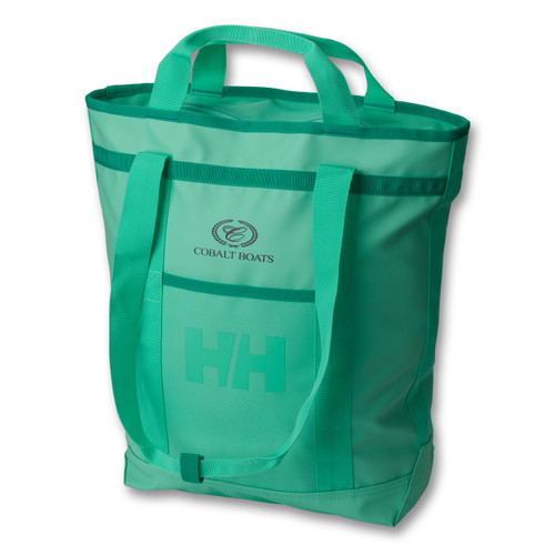 A472 Helly Hansen Tote Bag