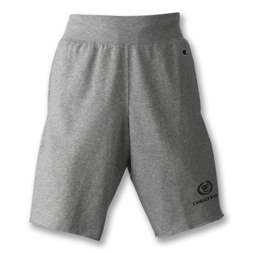 A470 Champion Fleece Shorts