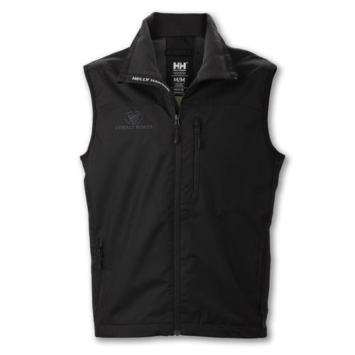 A32999 HH Men's Crew Vest
