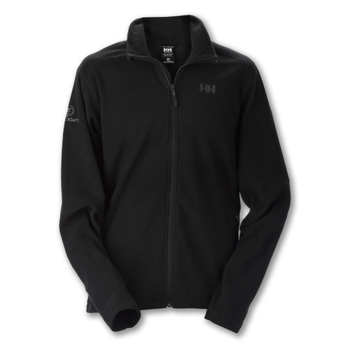 A497 Helly Hansen Men's Fleece Jacket