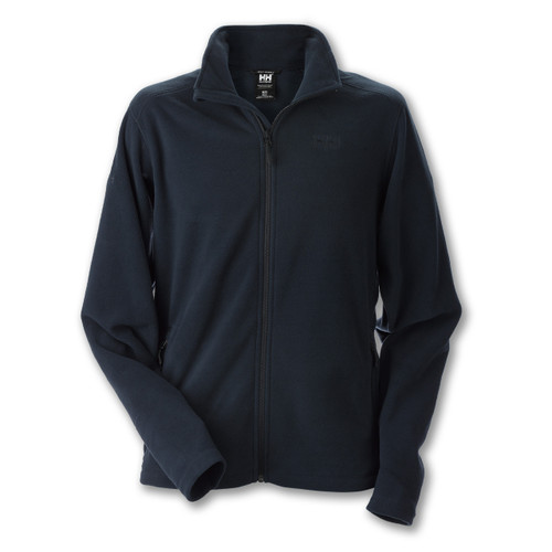 A497 Helly Hansen Men's Fleece Jacket