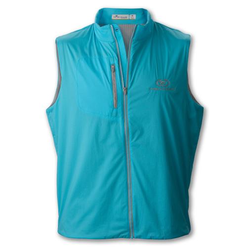 A465 Peter Millar Men's Vest