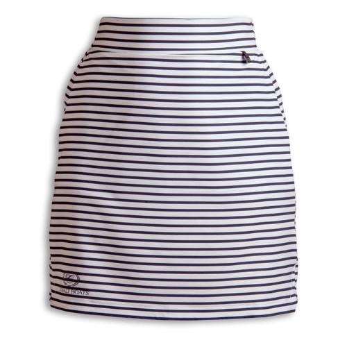 HH Womens Thalia Skirt